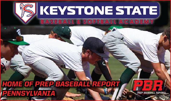 http://keystonestatebaseball.com.ismmedia.com/ISM3/std-content/repos/Top/2014%20Website/Events/Keystone%20State%20Advertising%20Slide.jpg