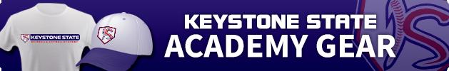 Academy Gear
