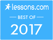Lessons Ad